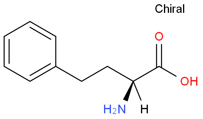 943-73-7 structure