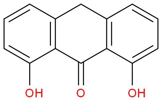 1143-38-0 structure