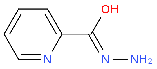 1452-63-7 structure
