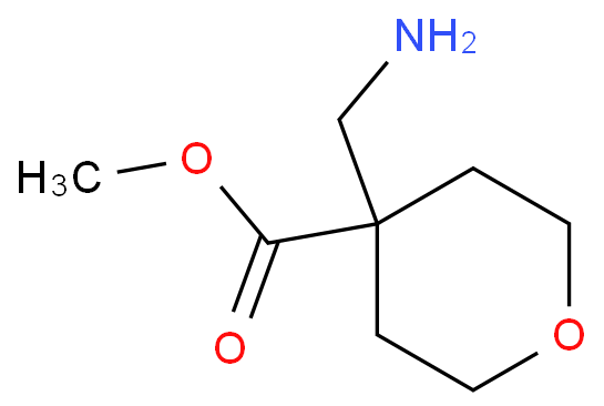 697249-57-3 structure