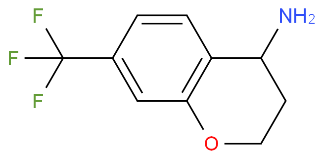 24919-40-2 structure