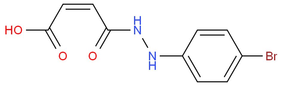 67046-22-4 structure