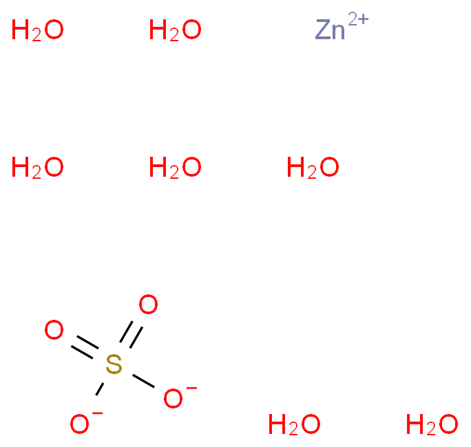 7446-20-0 structure