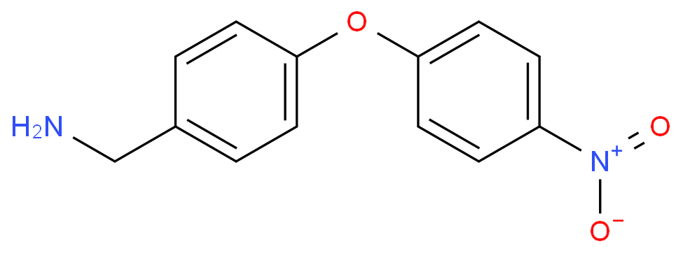 1174038-67-5 structure