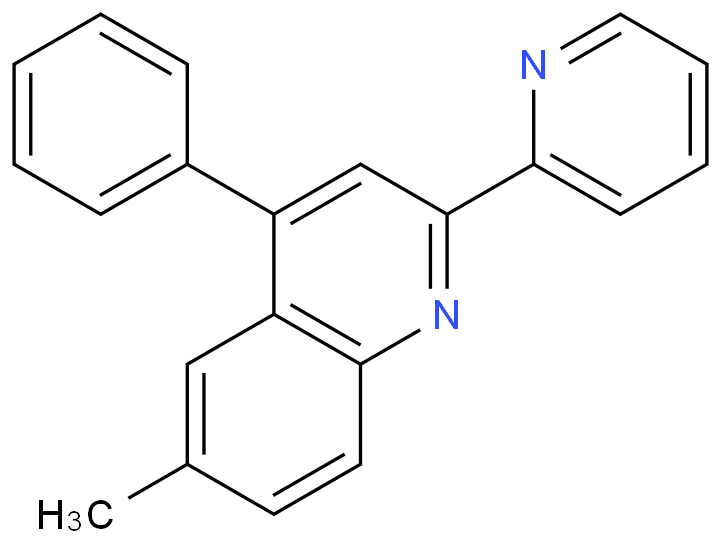 85085-22-9 structure