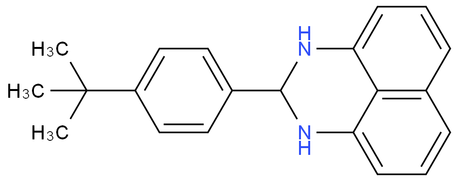 134523-03-8 structure