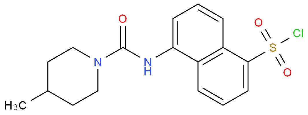 92704-41-1 structure