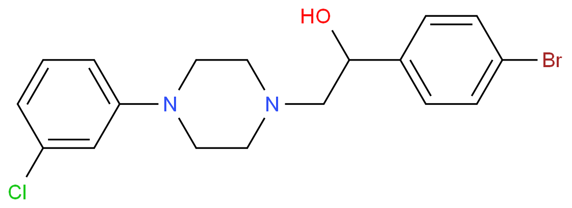 463-51-4 structure