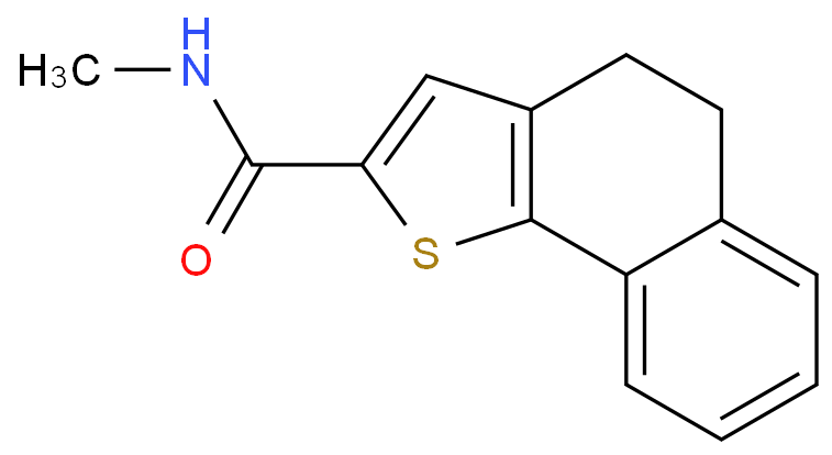 4746-97-8 structure