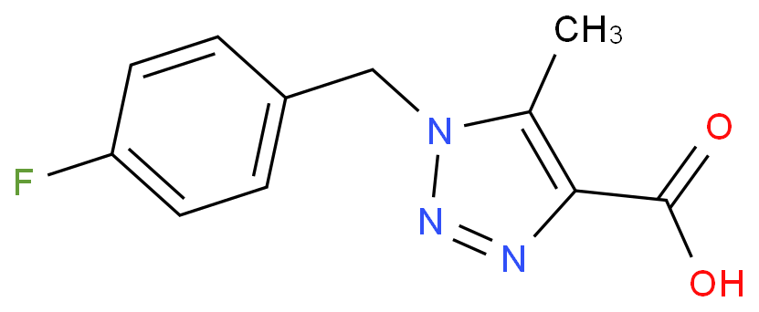 1424-00-6 structure