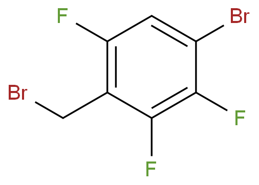13922-41-3 structure