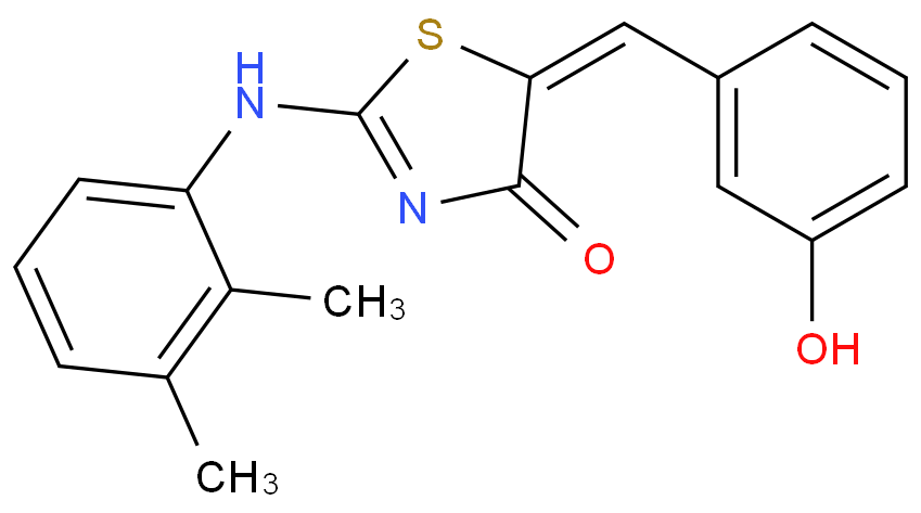 15128-82-2 structure