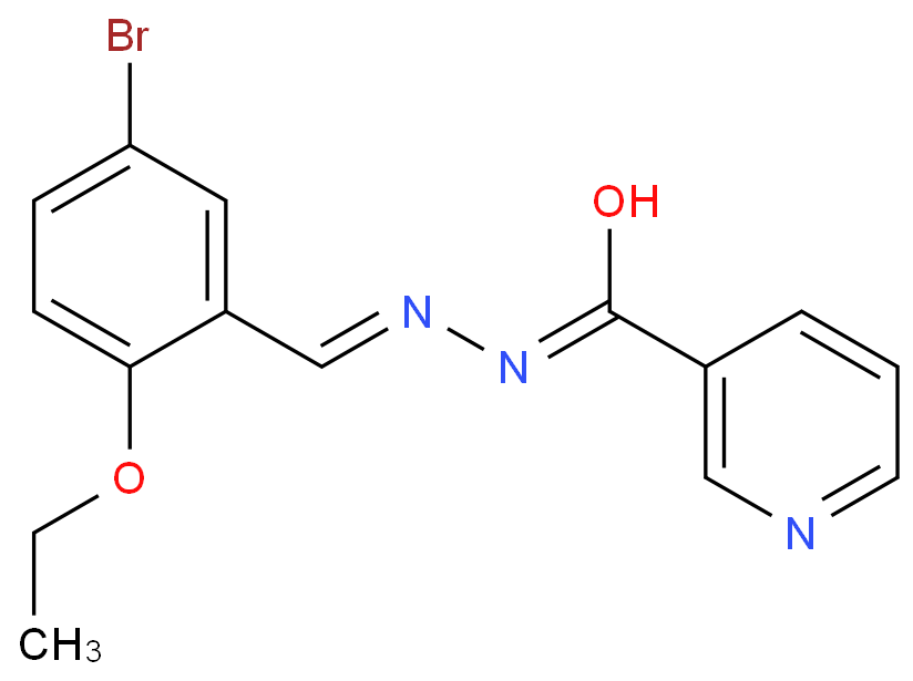 84-80-0 structure