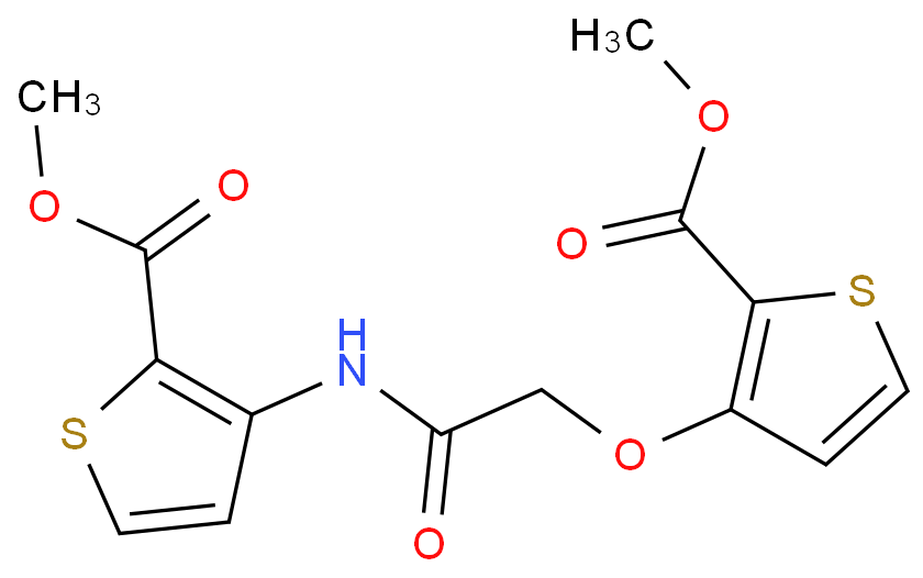 108-45-2 structure