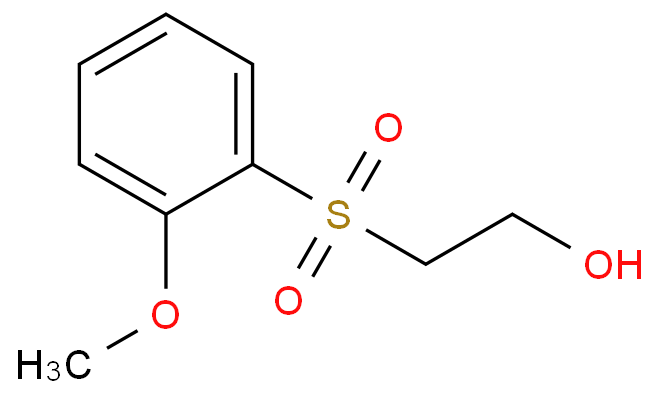 137-00-8 structure