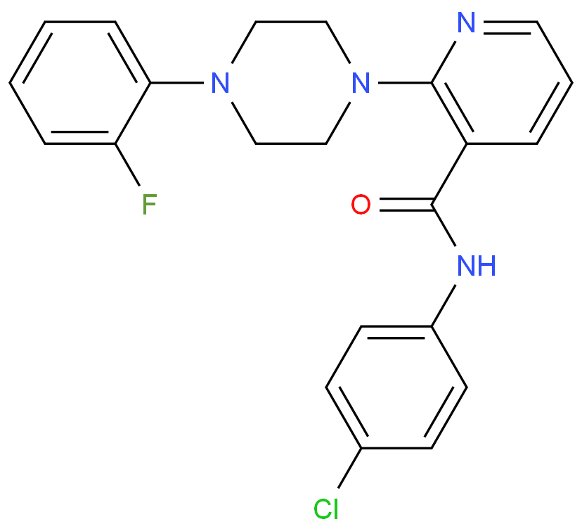 12015-14-4 structure