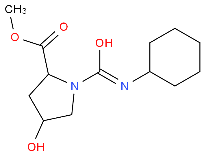 52602-39-8 structure