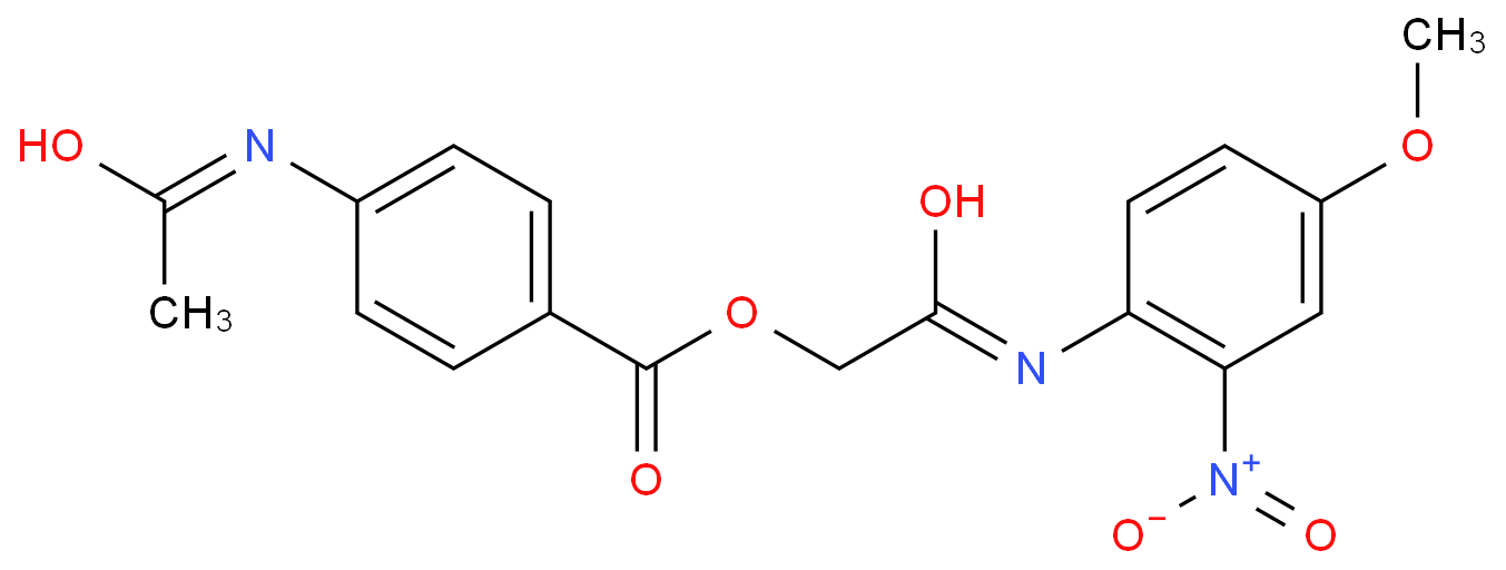 59513-89-2 structure