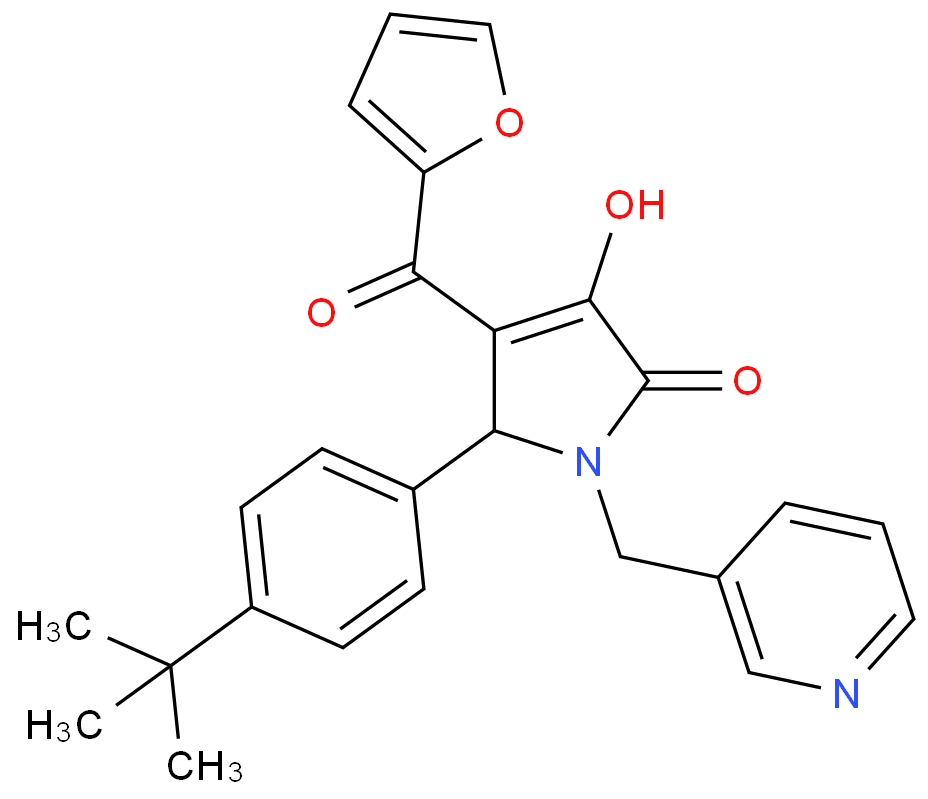 15307-79-6 structure