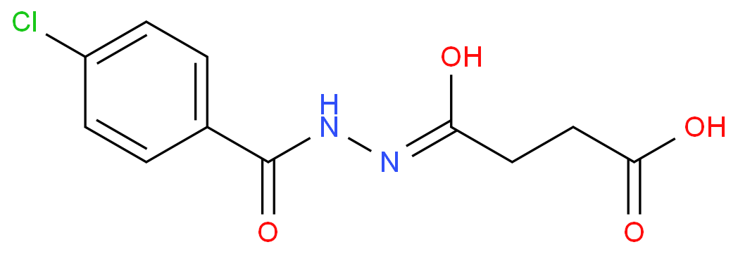 22037-28-1 structure