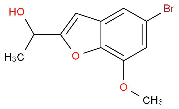50890-83-0 structure