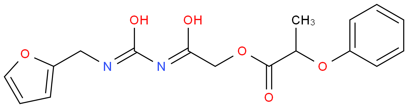 10161-34-9 structure