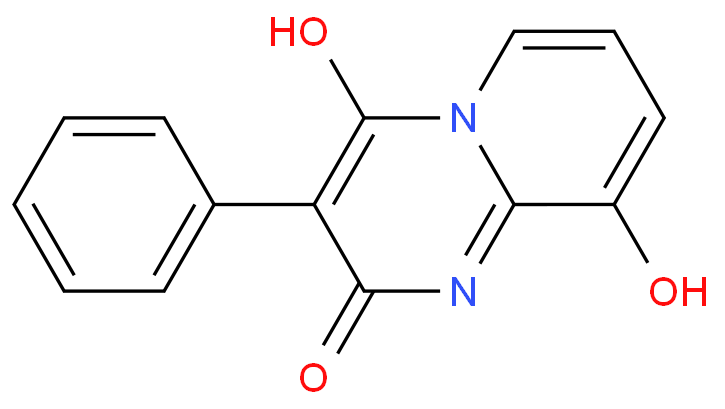 83-33-0 structure