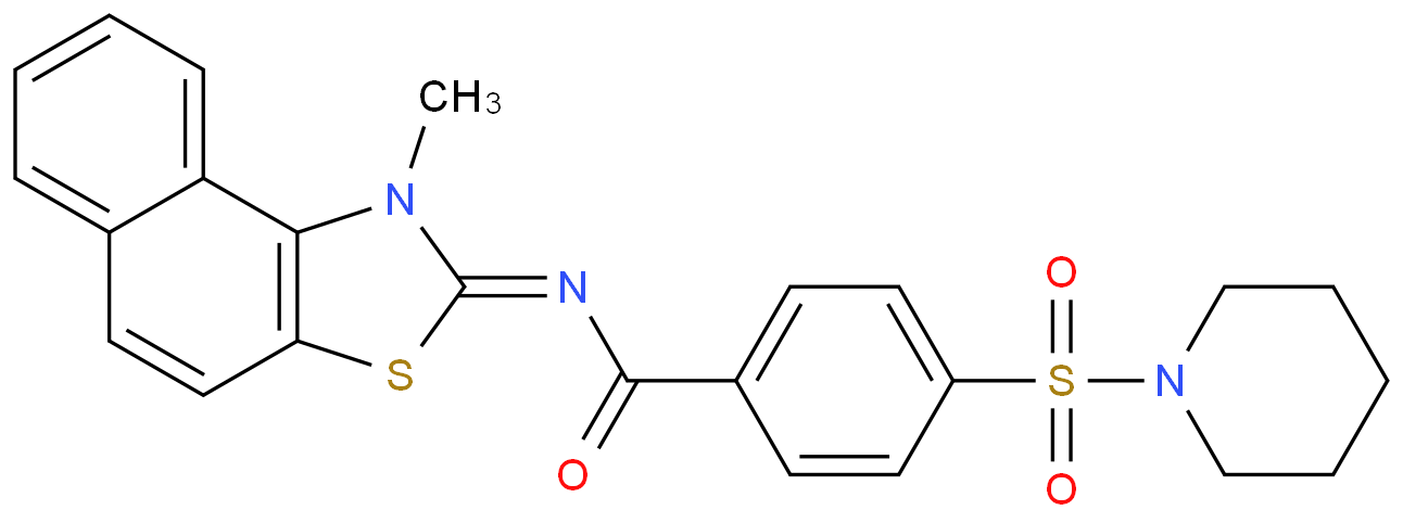42774-15-2 structure
