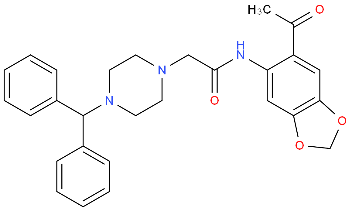 1092108-78-5 structure