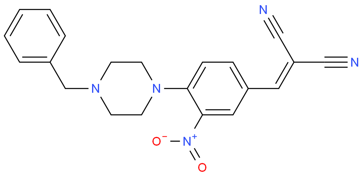 136423-06-8 structure
