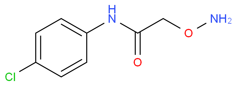 1331742-86-9 structure