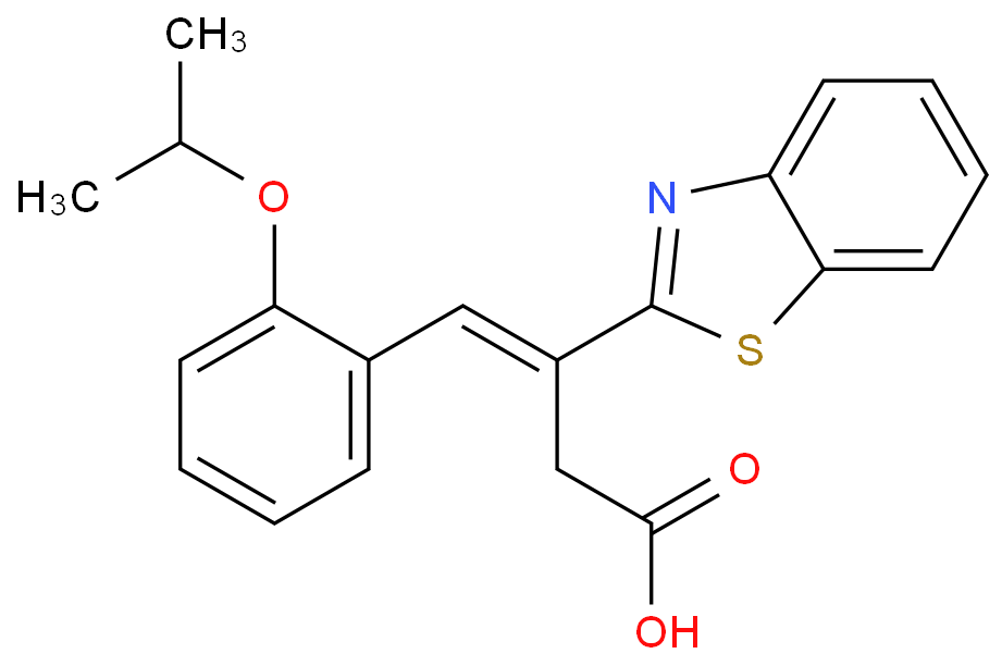 51207-31-9 structure