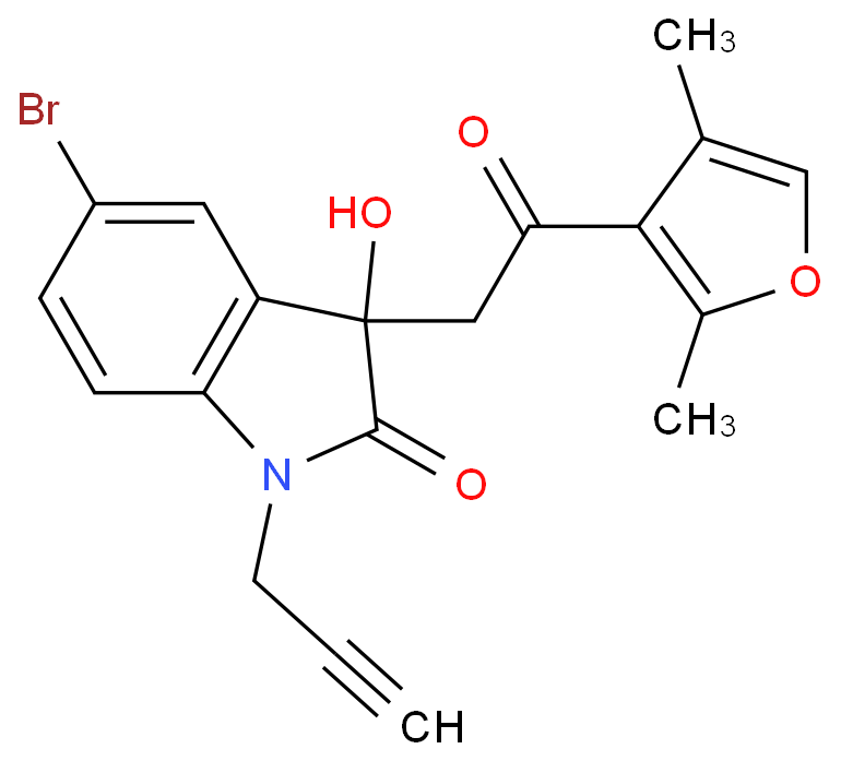 76104-14-8 structure