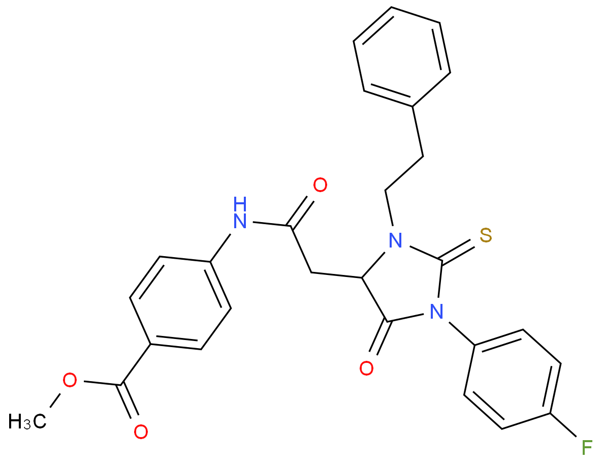 6789-94-2 structure