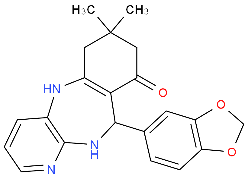 1255666-86-4 structure