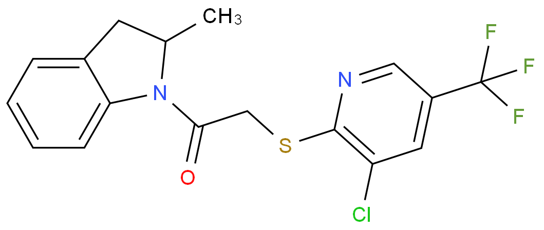 128446-35-5 structure