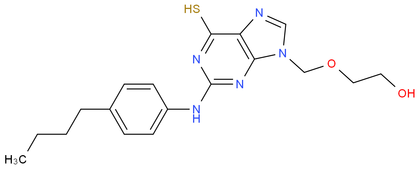 253449-04-6 structure