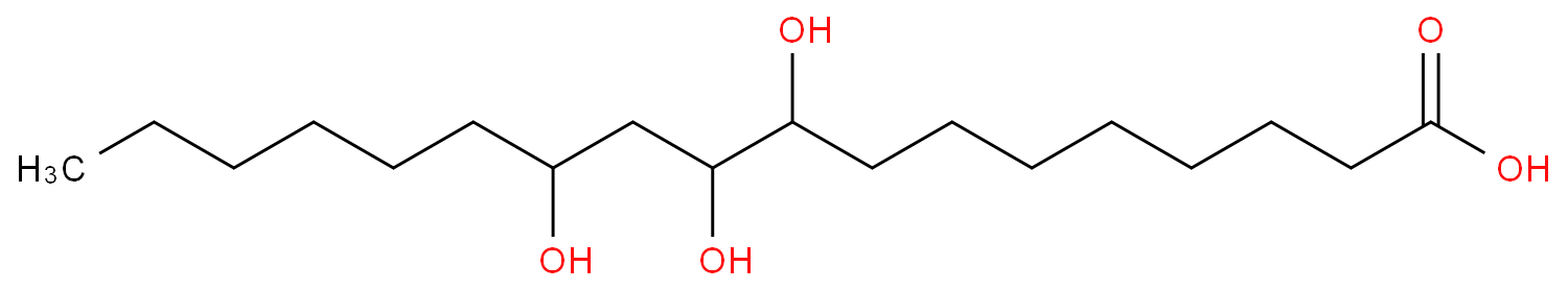 342617-08-7 structure