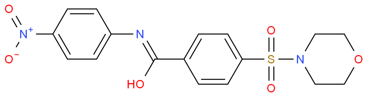 135046-48-9 structure