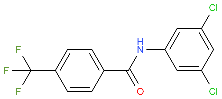 161038-18-2 structure