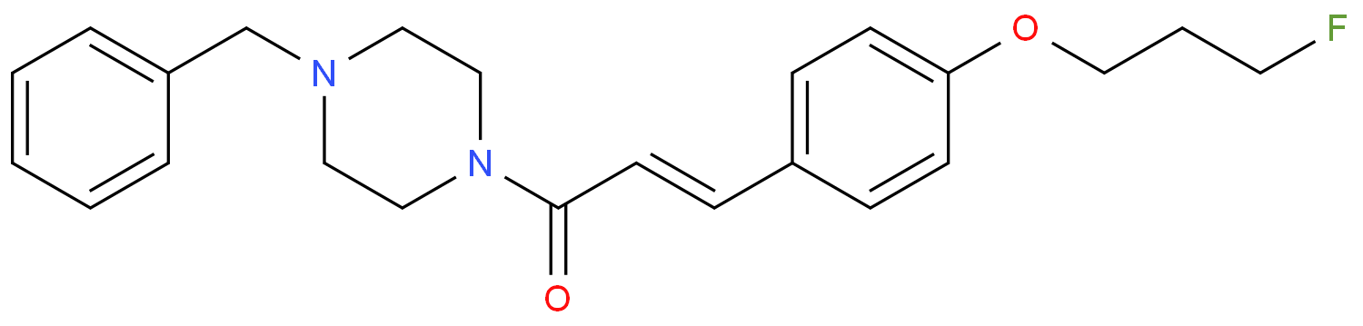 28721-07-5 structure