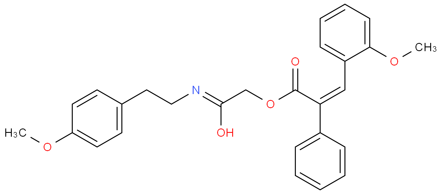 345621-27-4 structure