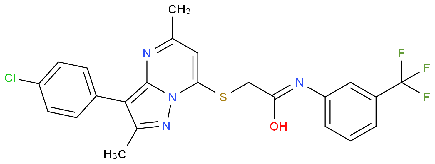 10043-35-3 structure
