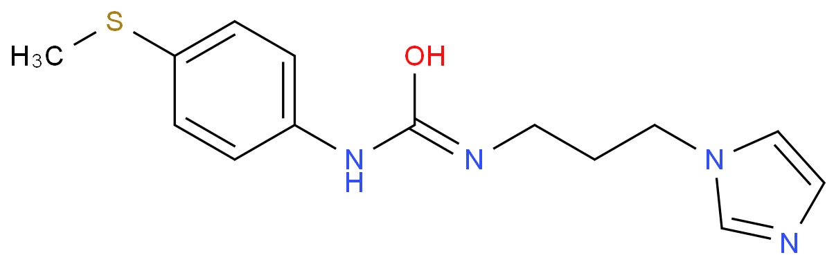 633-99-8 structure