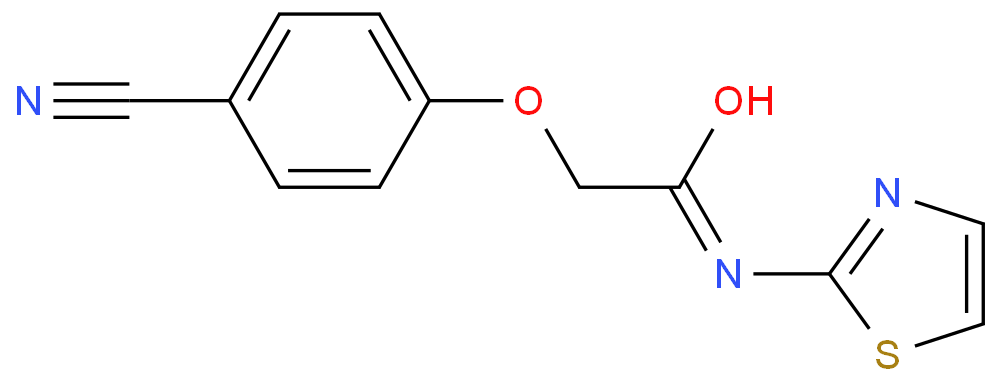 24622-60-4 structure