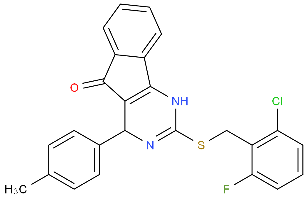 699006-55-8 structure