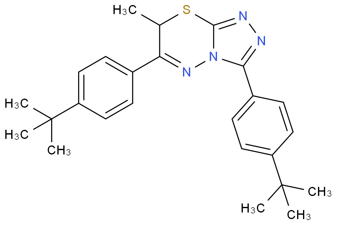 771-50-6 structure