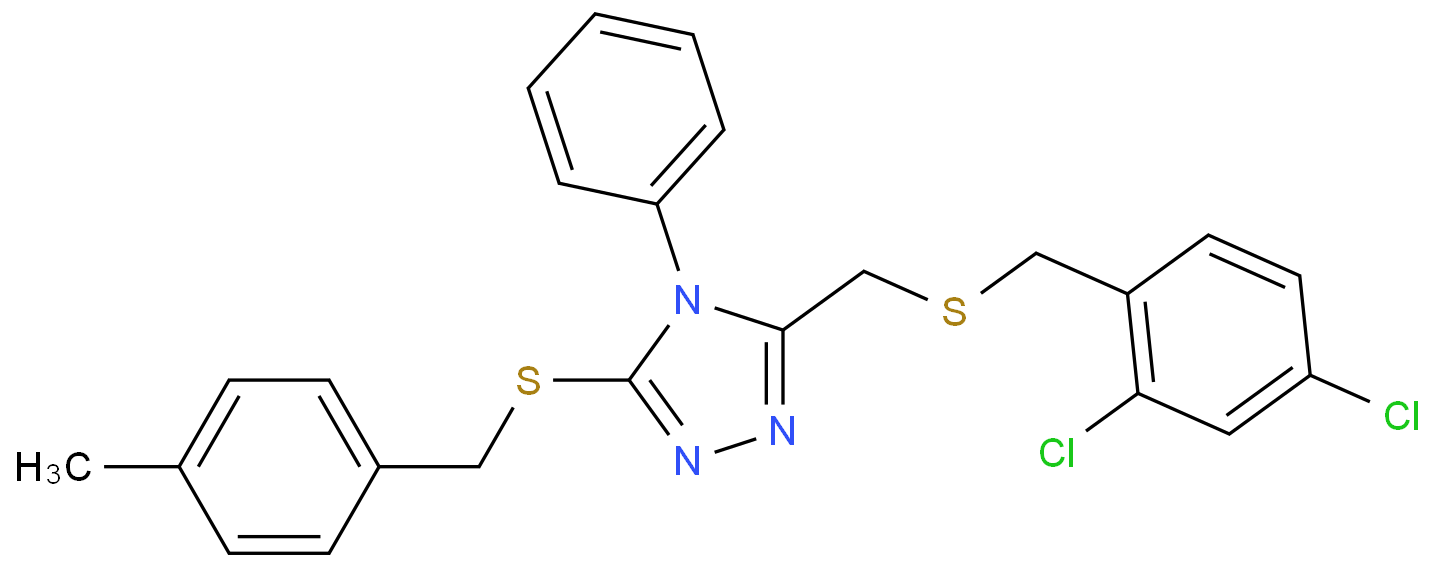 870997-85-6 structure