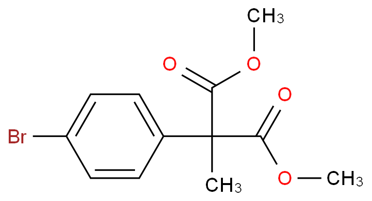 50-46-4 structure