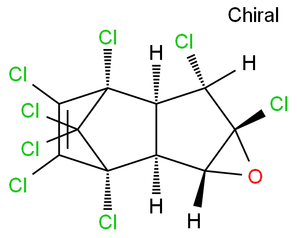 17026-42-5 structure
